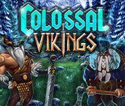 Colossal Vikings