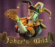 JokersWild