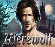Werewolf