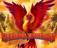 Glorious Guardians