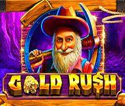 Gold Rush PP